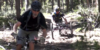 GoHawkeye 2013 Trek Across Colorado Highlights Reel
