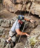 Telluride visit recap by Scottie McDonald