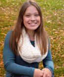GoHawkeye Athlete Update-Kayla Bolnick